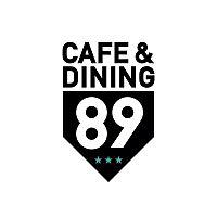 CAFE&DINING 89