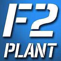 F2 PLANT