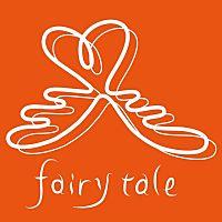 美容室 fairy tale