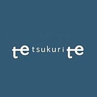 tetsukurite(テツクリテ)