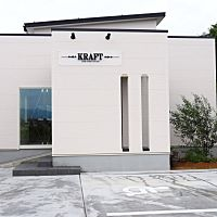 HairMakeStudio Kraft