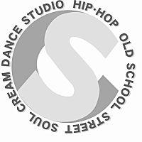 ソウルクリームダンススタジオ