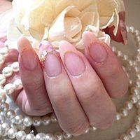 Nail salon Branche