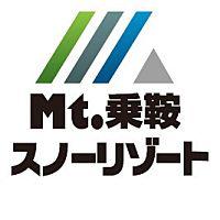 Mt.乗鞍