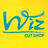 CUT SHOP WIZ