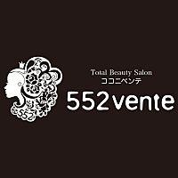 552vente(ココニベンテ)