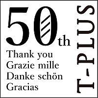 T-PLUS