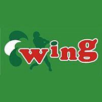 ウィングスポーツ