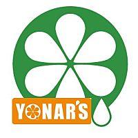 沖縄特産市場 YONAR'S