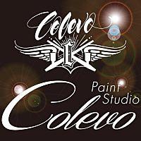 Paint Studio Colevo