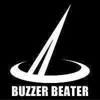 BUZZER-BEATER店