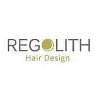美容室 REGOLITH(レゴリス)