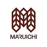 maruichi 焼津本店