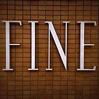 FINE(ファイン)深川店