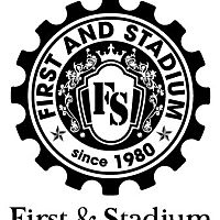 first&stadium