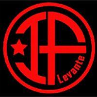 If Levante
