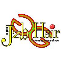 美容室Jzb Hair