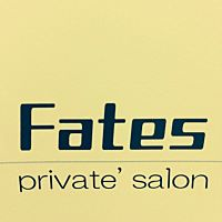 Fates private'salon