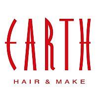 EARTH名取店