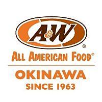 A&W沖縄