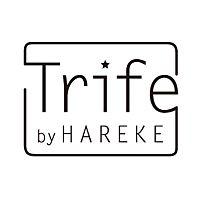 Trife by HAREKE