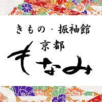 京都もなみ