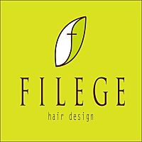 hair design FILEGE
