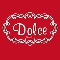 DOLCE 二日市店