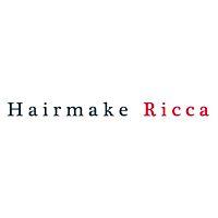 Hair make Ricca