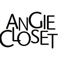 Angie closet