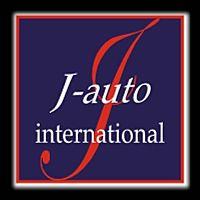 J-auto international