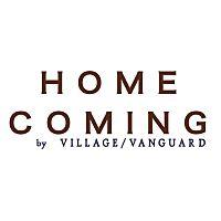 HomeComing イオン長岡