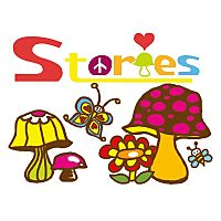 Stories イオンモールかほく店