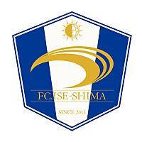 FC.ISE-SHIMA