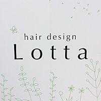 hair design Lotta