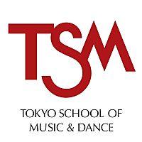 東京スクールオブミュージック&ダンス