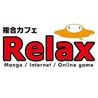 リラックス 東小金井店