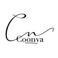 Coonya