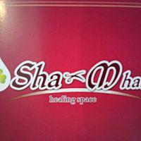 Sha-M hair