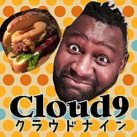 Cloud9 (クラウドナイン)
