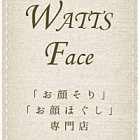 WATTS FACE