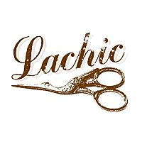 Lachic