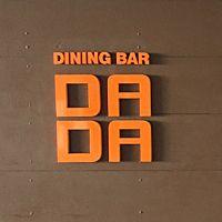 DINING BAR DADA