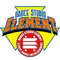 DANCE STUDIO ELEMENT