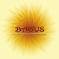 BAGUS hair&spa