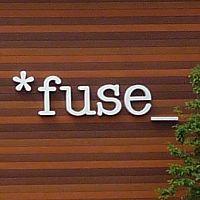 fuse 鹿屋店