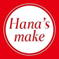 Hana's make