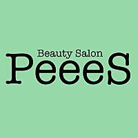 Beauty salon PeeeS