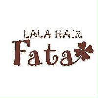 LaLa Hair fata