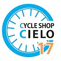 CYCLE SHOP CIELO